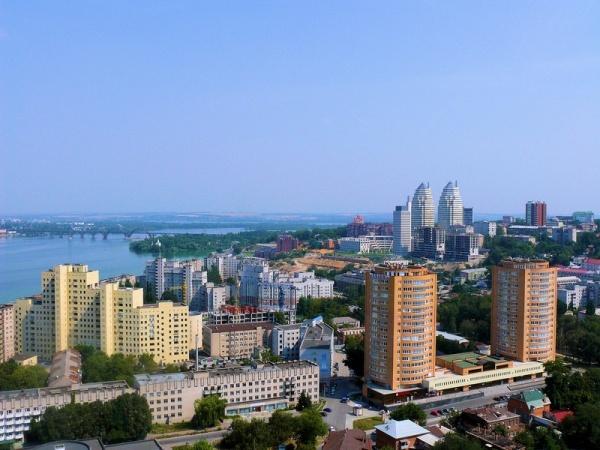 Прием макулатуры на бумажной фабрике в днепропетровске оптом макулатура