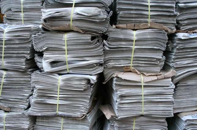 правила уничтожения документов из архива