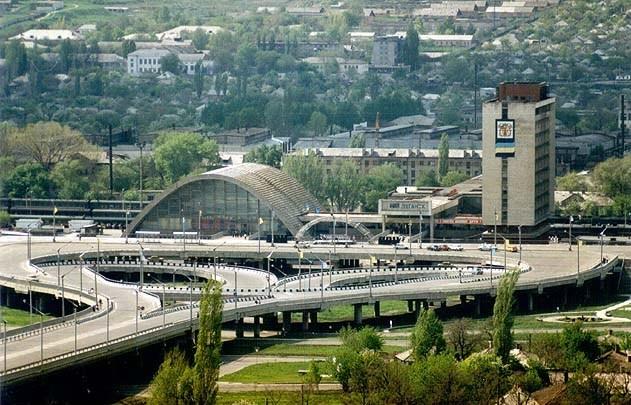 Макулатура луганск макулатура вывоз в москве