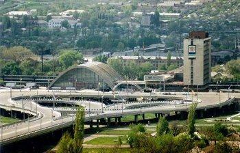 Прием вторсырья в Луганске